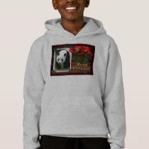 c-2011-panda-0026 hoodie