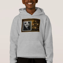 c-2011-panda-0030 hoodie