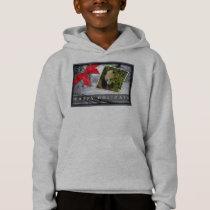 c-2011-panda-0042 hoodie