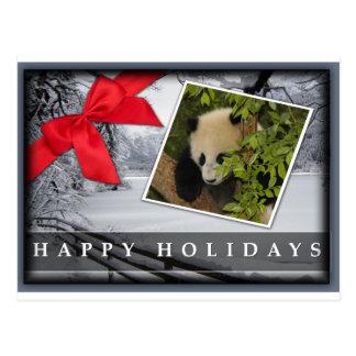 c-2011-panda-0042 postales
