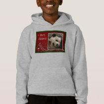 c-2011-panda-0043 hoodie