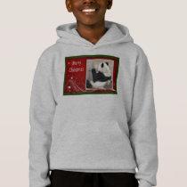 c-2011-panda-0045 hoodie