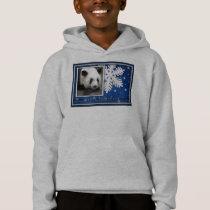 c-2011-panda-0047 hoodie