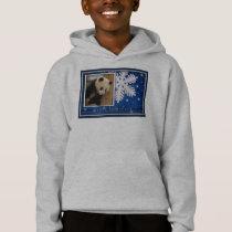 c-2011-panda-0048 hoodie