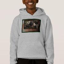 c-2011-panda-0049 hoodie