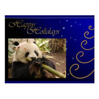 c-2011-panda-0052 postales