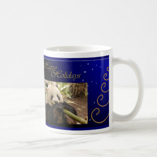 c-2011-panda-0052 taza de café