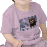 c-2011-panda-0055 t-shirts