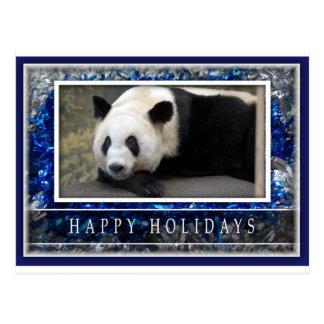 c-2011-panda-0056 post cards