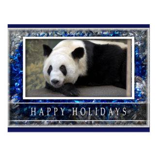 c-2011-panda-0056 postcard