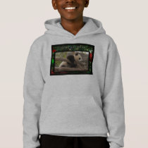 c-2011-panda-0062 hoodie