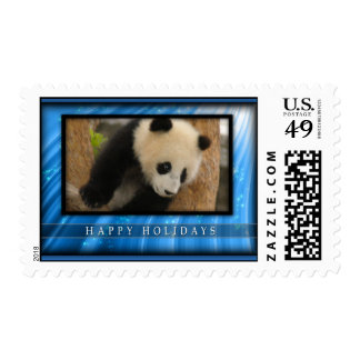 c-2011-panda-0065 sello