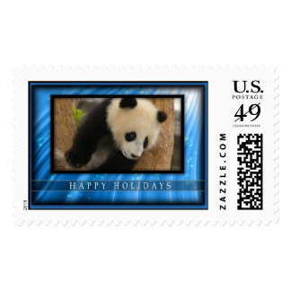 c-2011-panda-0065 sellos