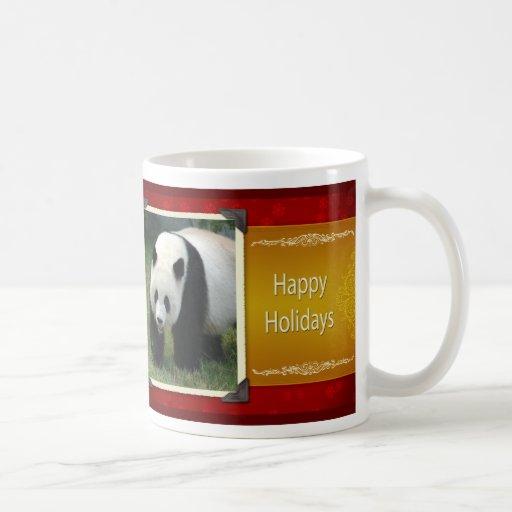 c-2011-panda-0066 coffee mug