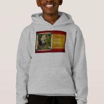 c-2011-panda-0067 hoodie