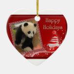 c-2011-panda-0072 ornamento de reyes magos