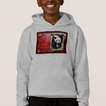 c-2011-panda-0074 hoodie