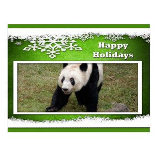 c-2011-panda-0076 postales