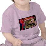 c-2011-panda-0077 tshirts