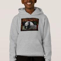 c-2011-panda-0079 hoodie