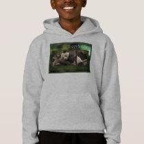 c-2011-panda-0081 hoodie