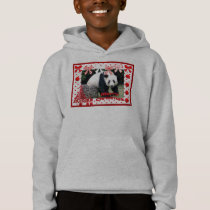 c-2011-panda-0083 hoodie