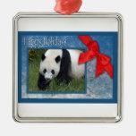 c-2011-panda-0087 ornamento para reyes magos