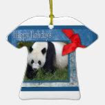 c-2011-panda-0087 ornamentos de reyes