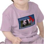 c-2011-panda-0087 tee shirts