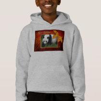 c-2011-panda-0088 hoodie