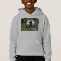 c-2011-panda-0090 hoodie