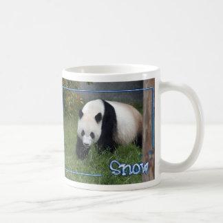 c-2011-panda-0090 coffee mug