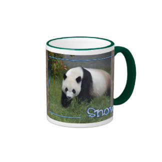 c-2011-panda-0090 coffee mugs