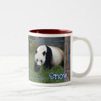 c-2011-panda-0090 mugs