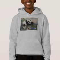 c-2011-panda-0091 hoodie