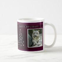 c-2011-snow-leopard-023 coffee mug