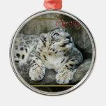 c-2011-snow-leopard-048 ornamentos de reyes magos