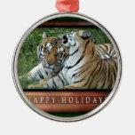 c-2011-tiger-023 adornos
