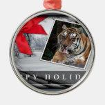 c-2011-tiger-081 ornamentos para reyes magos