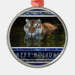 c-2011-tiger-091 ornamento de reyes magos