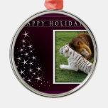c-2011-white-tiger-005 adornos de navidad