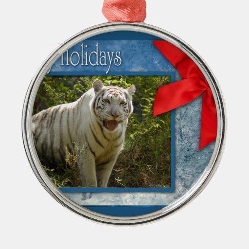 c-2011-white-tiger-018 ornamentos de reyes