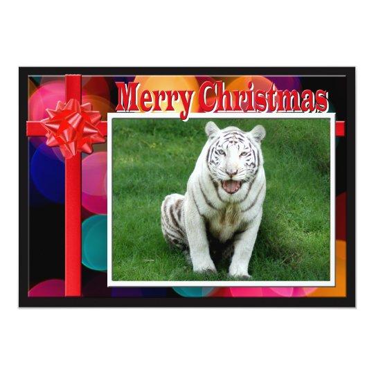 c-2011-white-tiger-022 card