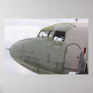 C-47 IMPRESIONES