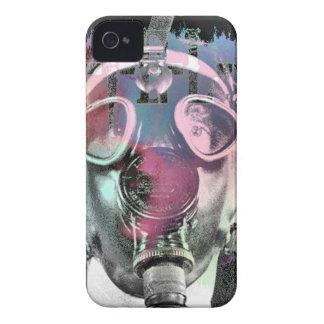 C 4 K 3 iPhone 4 CASE