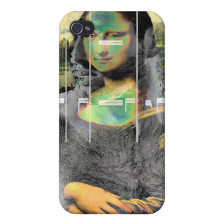 C 4 K 9 iPhone 4/4S COVER