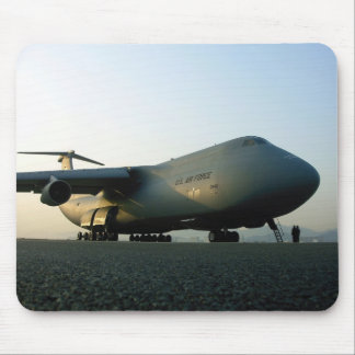C-5 MOUSE PADS