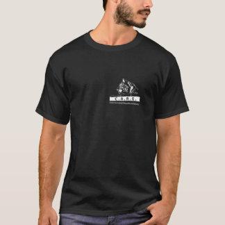 C.A.R.E. Tiger T-Shirt