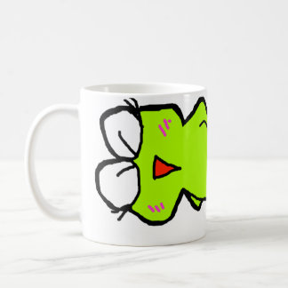 C.A.T.club: kekekeke Coffee Mug