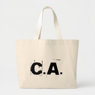 C.A. Tote oficial Bolsa
